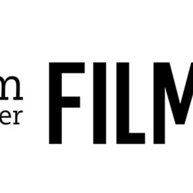 Wellcome Screenwriting Fellowship In Partnership With Bfi And Film4