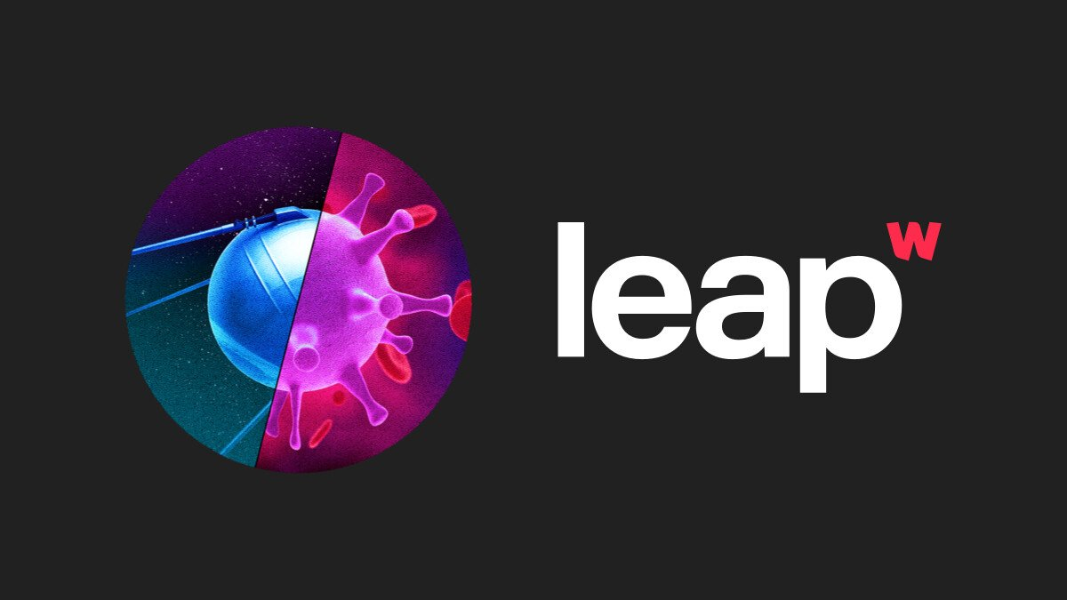 Wellcome Leap Fund | Wellcome