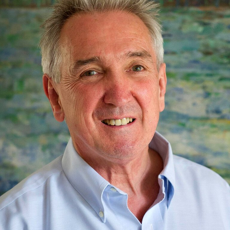 Chris Fairburn