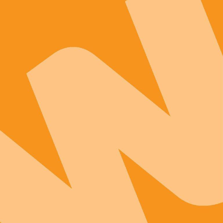 Wellcome's logo