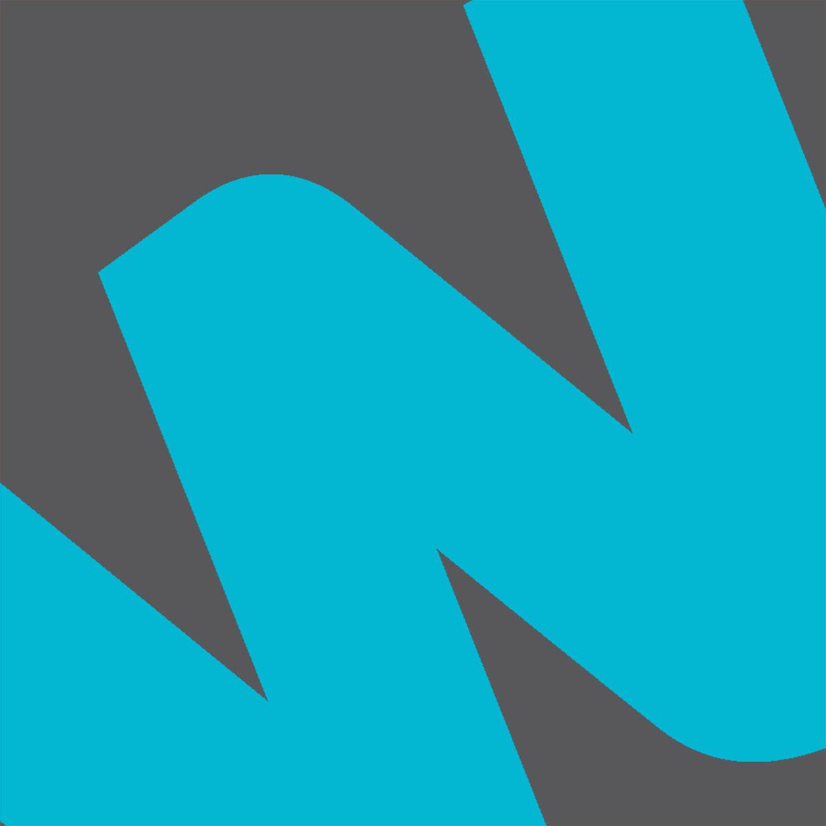 Partial Wellcome logo